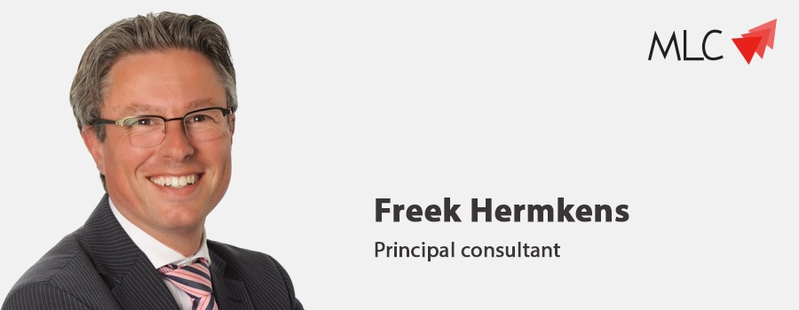 Freek Hermkens - MLC