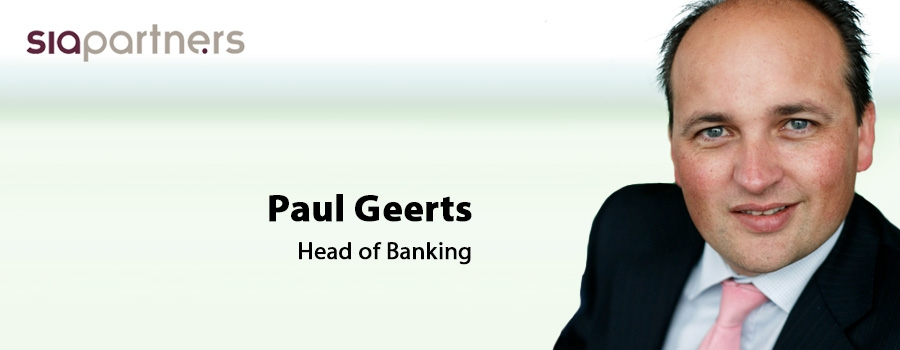 Paul Geerts partners
