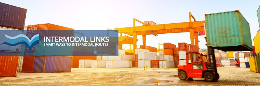 Intermodal Links