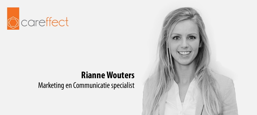 Rianne Wouters - Careffect
