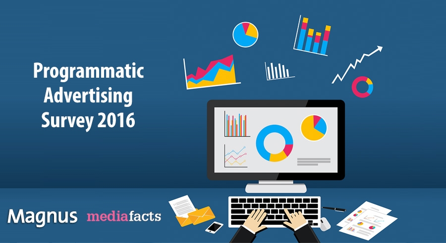Programmatic Advertising Survey 2016