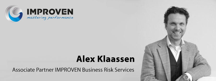Alex Klaassen - Improven
