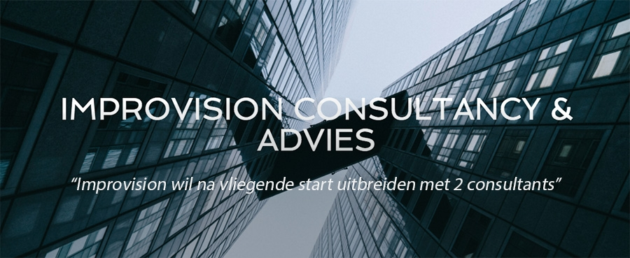 Improvision Consultancy & Advies