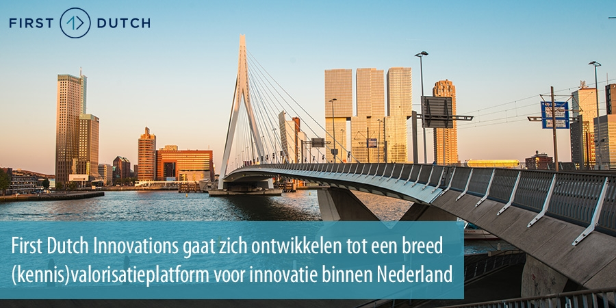 Dutch Innovations