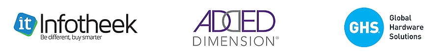 Infotheek - Added Dimensions - Global Hardware Solutions