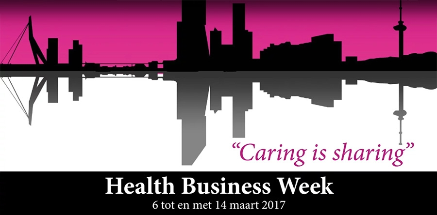 Health Business Week