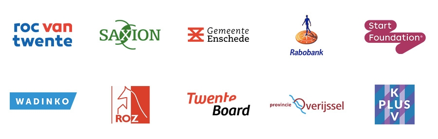 Partners Twente Move2Social