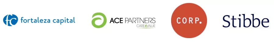 Fortaleza Capital - Ace Partners - Corp - Stibbe