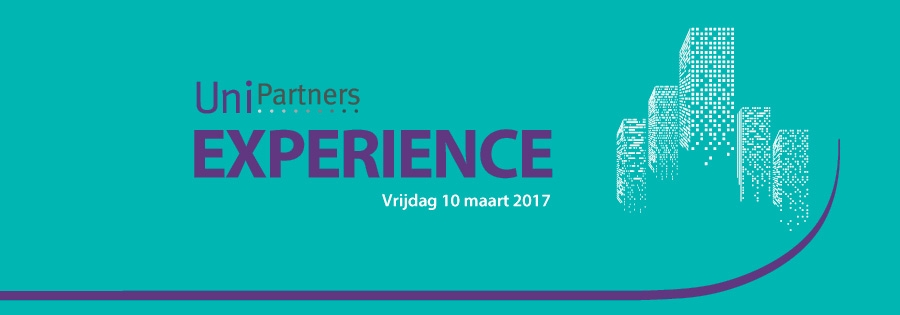 UniPartners Experience 2017