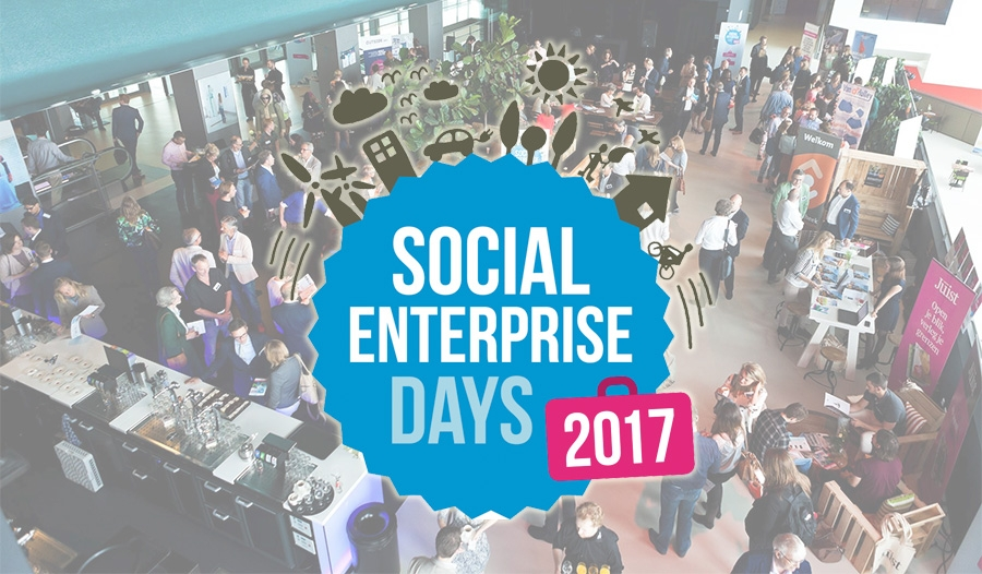 Social Enterprise Days 2017