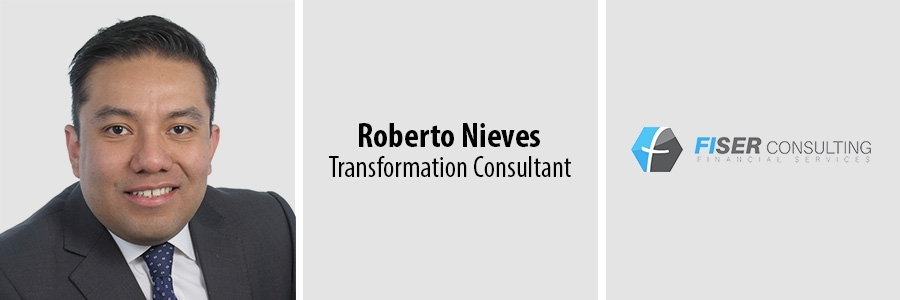 Roberto Nieves - FiSer Consulting