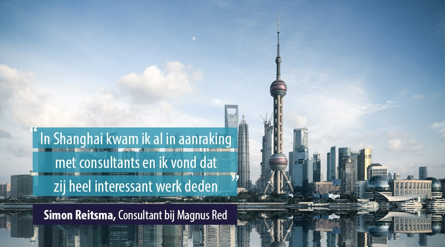 Quote Simon Reitsma Consultant bij Magnus Red 2