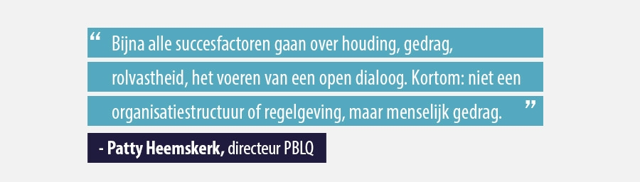 Quote Patty Heemskerk