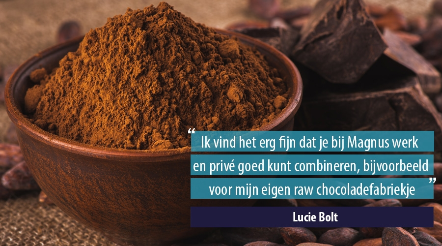 Quote Lucie Bolt 2