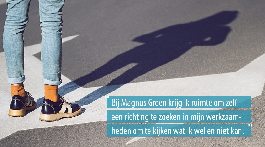 Quote Marlies Hoefkens