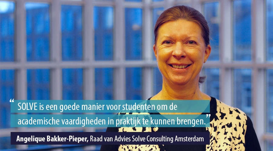 Quote Angelique Bakker-Pieper