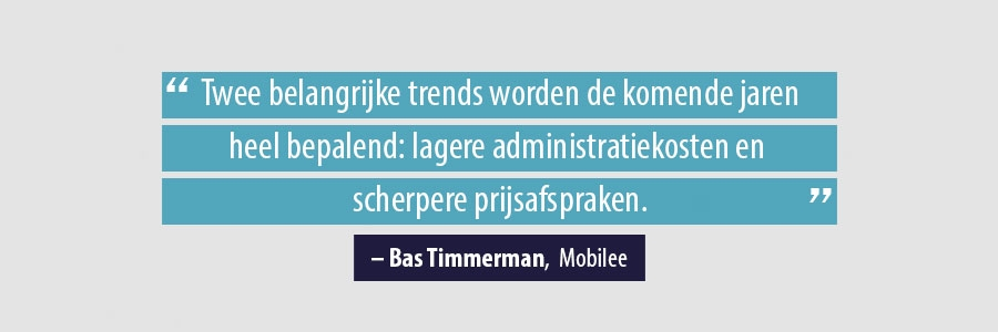 Quote Bas Timmerman