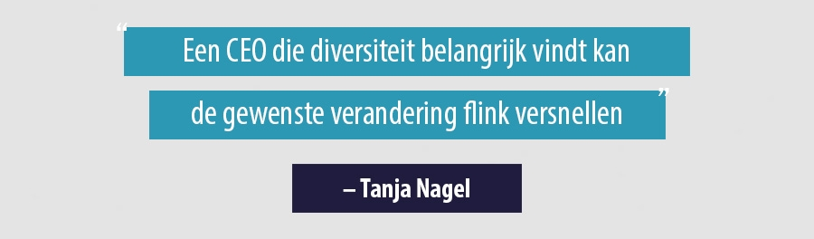 Quote Tanja Nagel