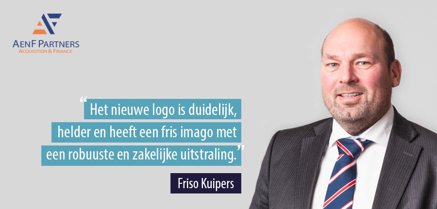 Quote Friso Kuipers