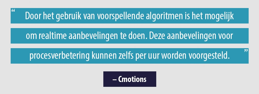 Quote Cmotions