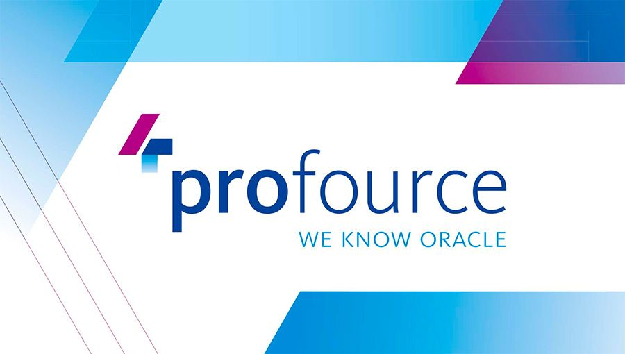 Redmore Group neemt Oracle specialist Profource over