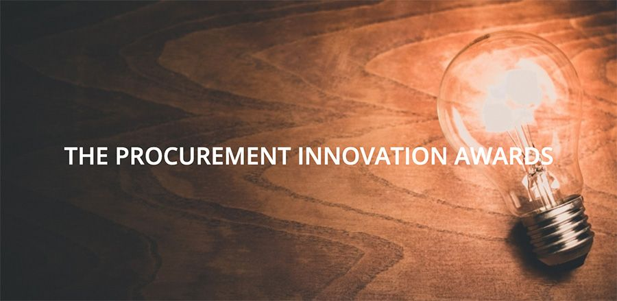 Supply Value roept Procurement Innovation Awards in het leven