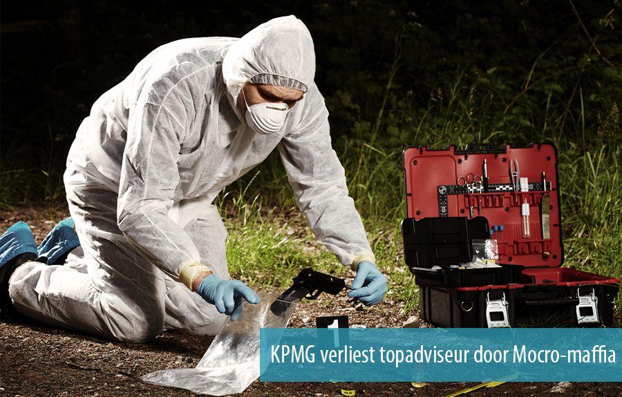 https://www.consultancy.nl/illustrations/news/detail/2019-01-17-162744906-KPMG-verliest-topadviseur-door-Mocro-maffia-.jpg