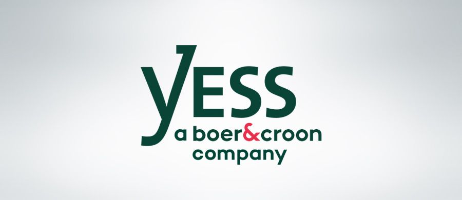 Boer & Croon neemt executive search-bureau YESS over