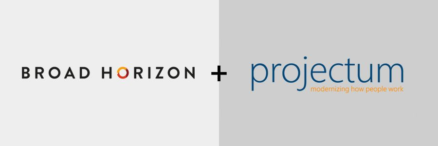 Broad Horizon koopt Deens projectmanagement firma Projectum
