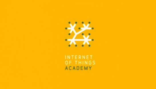 KPN lanceert Internet of Things opleidingsacademie