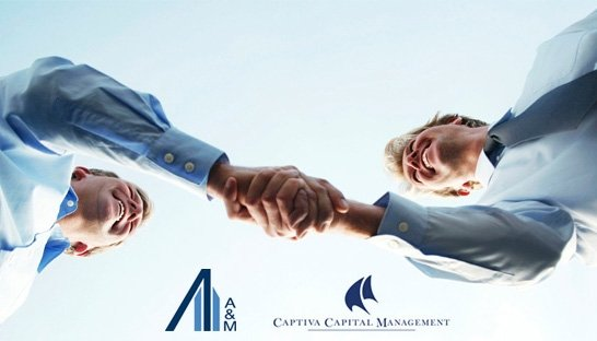 Alvarez & Marsal koopt Captiva Capital Management