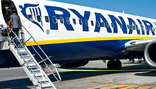 Pentascope: Corporaties leren van IKEA en Ryanair