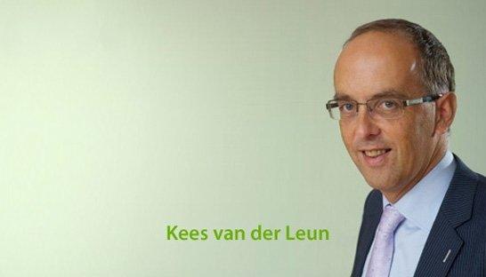 Nieuws social media for Van der leun rijssen