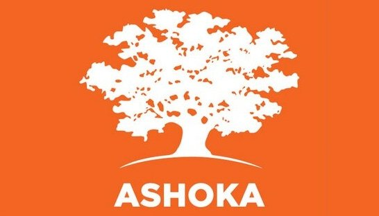 Ashoka Nederland van start, PwC founding partner