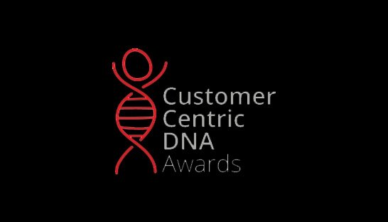 De 33 finalisten van Customer Centric DNA Awards