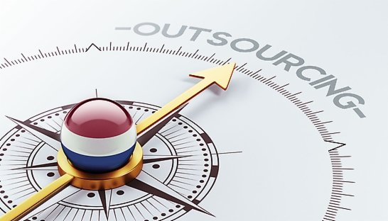 Quint wederom in Worlds Best Outsourcing Advisor