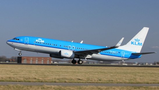 KLM wil High Performance Organization (HPO) worden