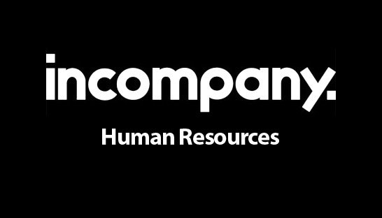Beste human resource en recruitmentbureaus van NL