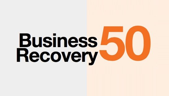 De 50 beste advieskantoren in business restructuring