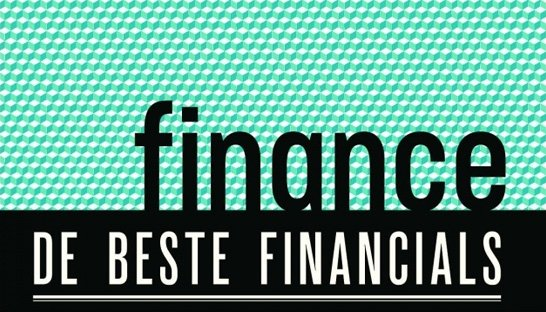Top 10 meest aanbevolen Corporate Finance bureaus