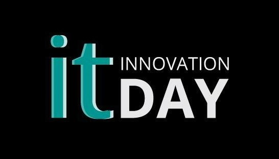 BlinkLane, Morgan Clark en VKA op IT Innovation Day