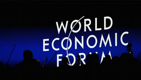 WEF benoemt 10 adviseurs tot Young Global Leader