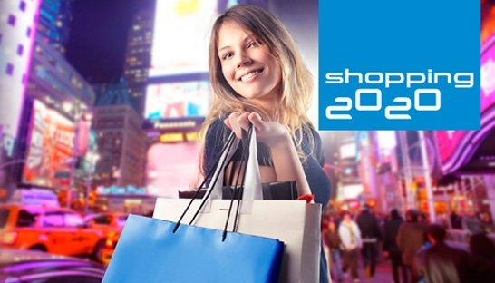 17 adviesbureaus leiden Shopping2020 expertgroep