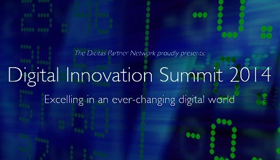 Dicitas Consulting organiseert Digital Innovation Summit