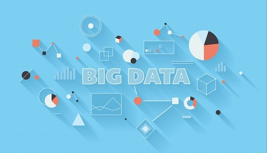 Gupta Strategists: BigData in ziekenhuisbranche