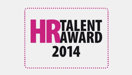 BDO en YSE kanshebber HR Talent of the Year award