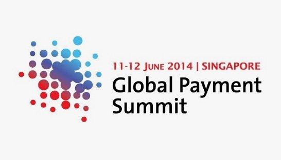 Innopay organiseert Global Payments Summit 2014
