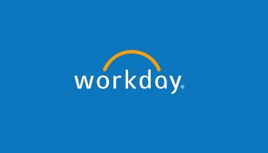 Workday benoemt Mercer tot Advisory Services Partner