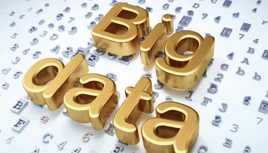 OC&C: Big Data geeft advocaten concurrentievoordeel