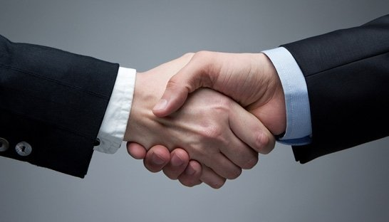 OC&C, EY, KPMG en PwC begeleiden private equity deal